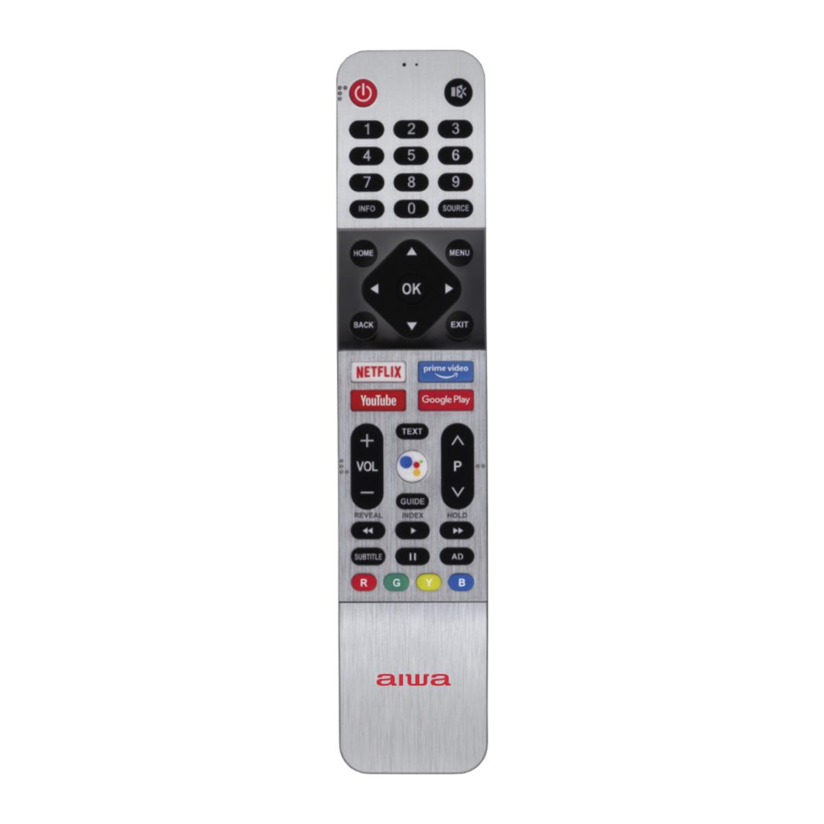 "55""  SONY BRAVIA KD55XF8505BU Smart 4K Ultra HD HDR LED TV, Coral"