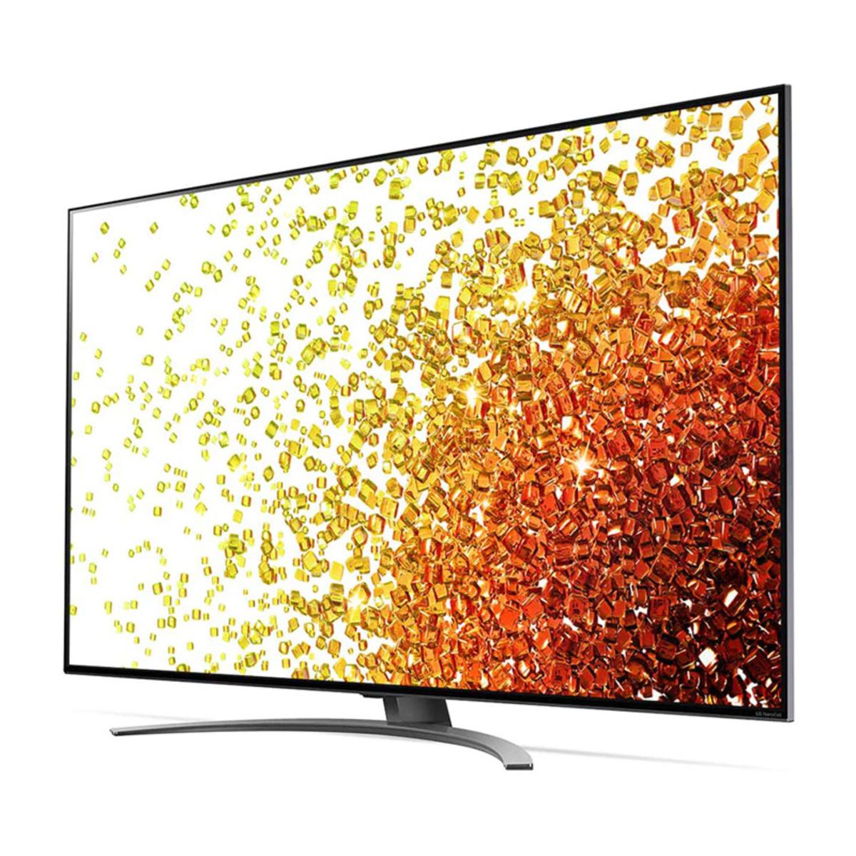 "LG 65NANO916PA 65"" Nano91 Series 4K Smart NanoCell TV (2021)"