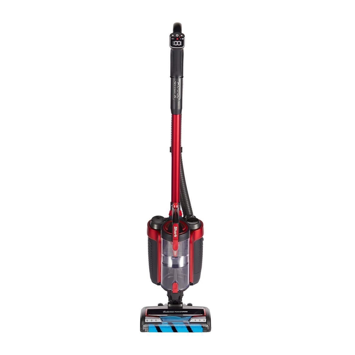 Shark ICZ160UK Anti Hair Wrap Cordless Upright Vacuum Cleaner