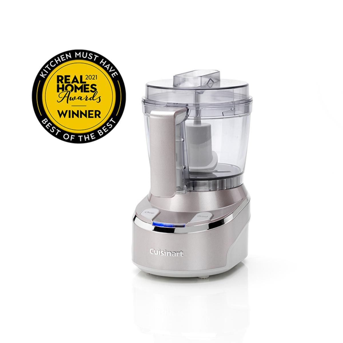 Image of Cuisinart RMC100U Cordless Mini Prep Pro