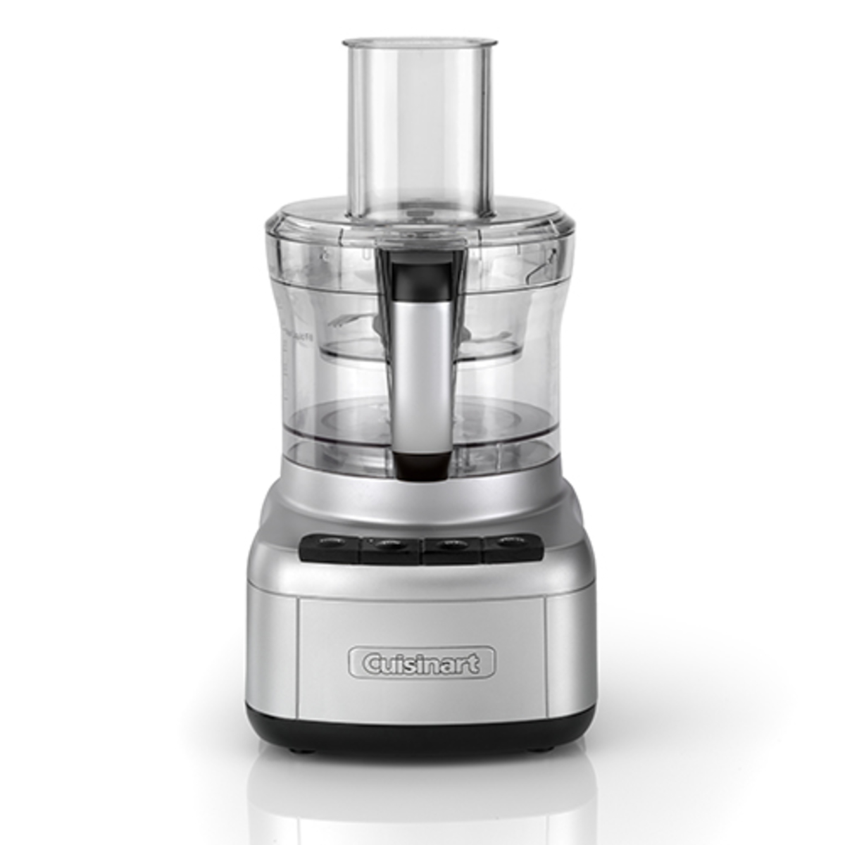 Image of Cuisinart FP8U Easy Prep Pro Food Processor