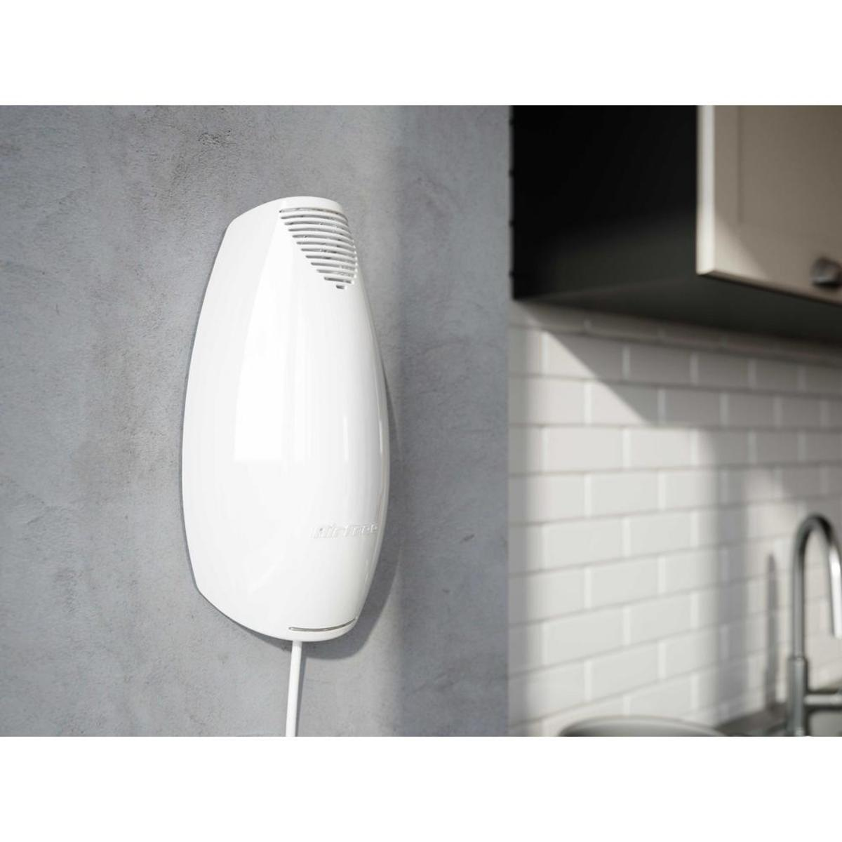Airfree FIT  & BREATHE Air Purifier