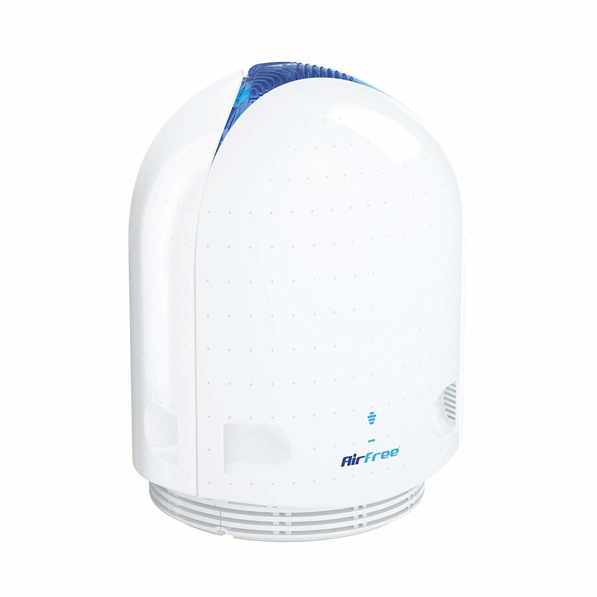 Airfree IRIS40 IRIS 40 Air Purifier