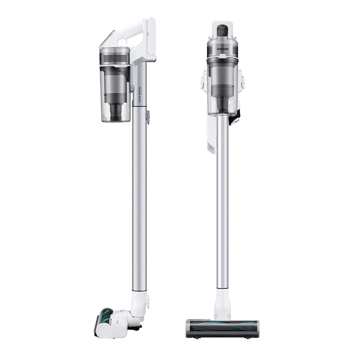 Samsung VS15T7036R5 Jet 70 Complete Cordless Vacuum Cleaner