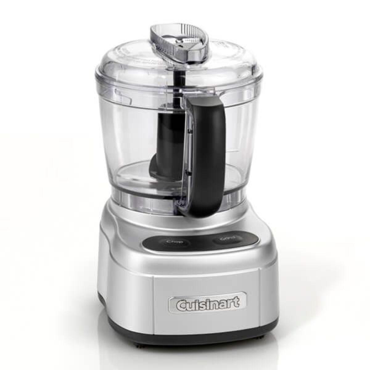 Image of Cuisinart ECH4U Mini Prep Pro