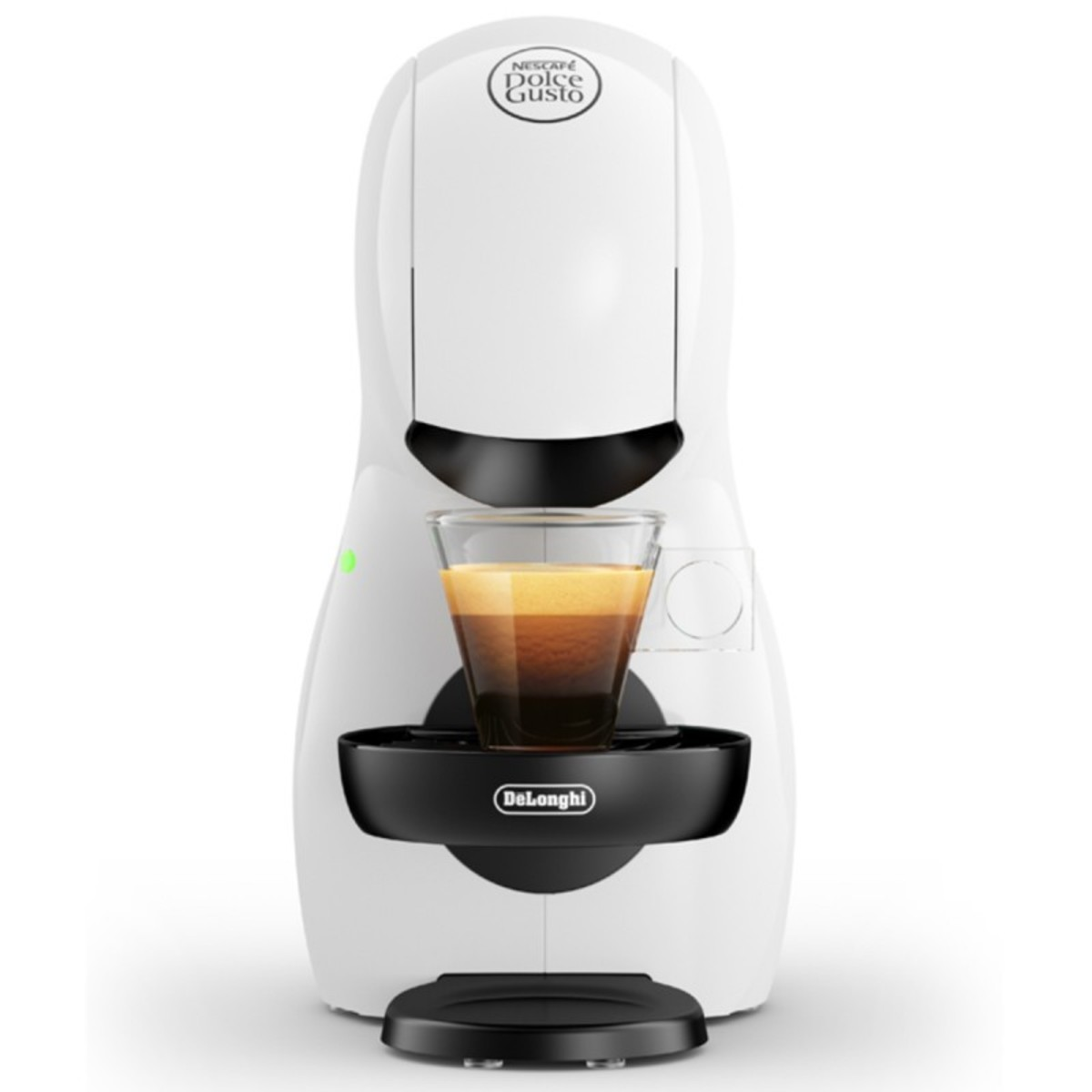Delonghi EDG110WG Nescaf Dolce Gusto - Small XS Coffee Machine