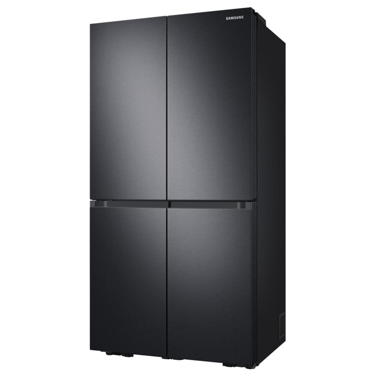 Samsung RF65A967FB1/EU RF9000 French Door Fridge Freezer with Beverage Centre