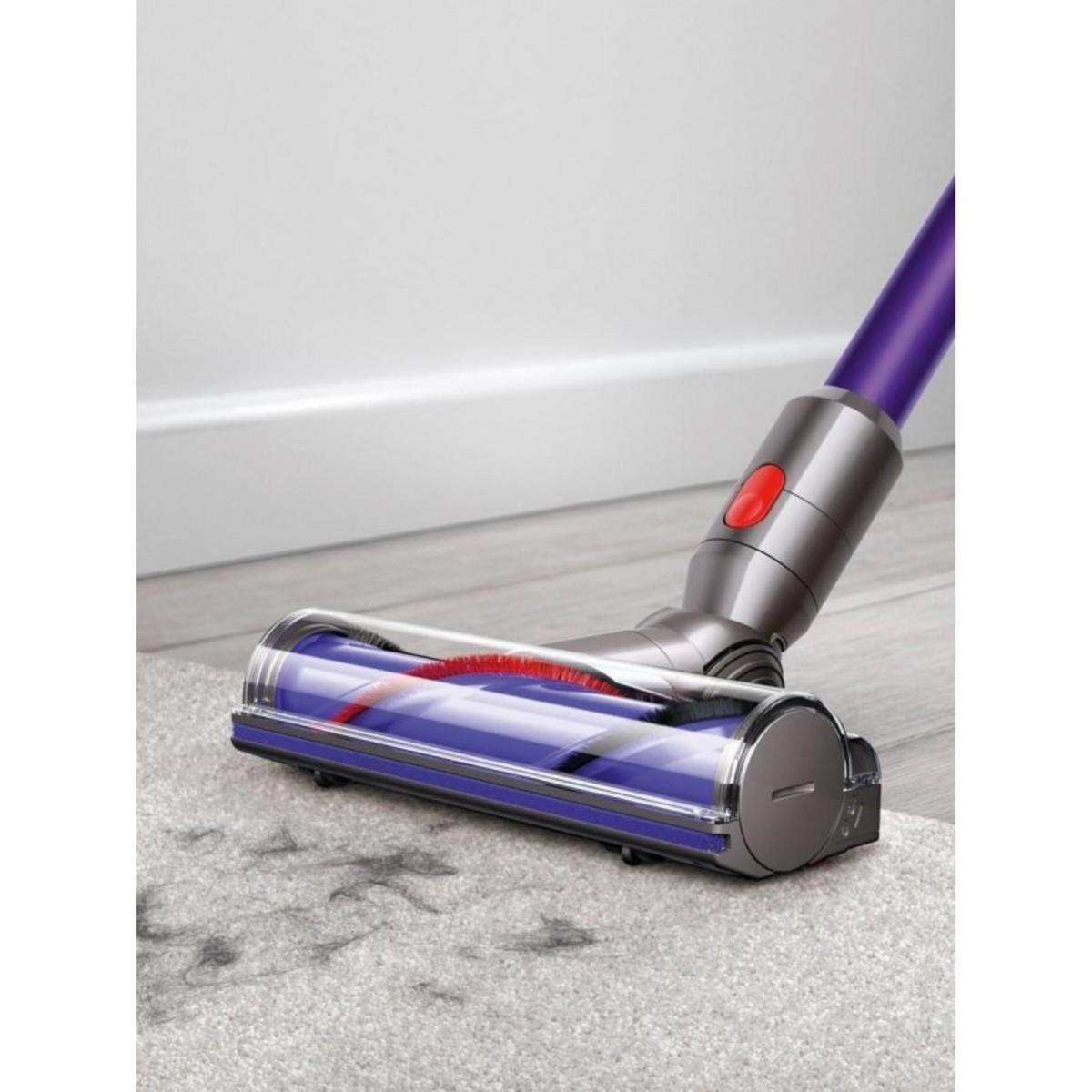Dyson V7ANIMALEXTRA V7 Animal Extra Vacuum Cleaner