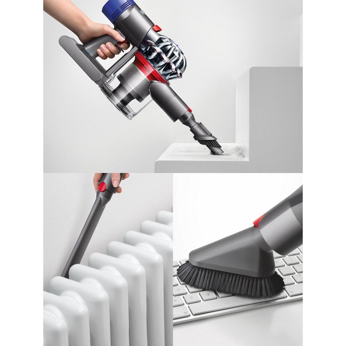Dyson V7 ANIMAL KIT Cordless Vacuum Cleaner