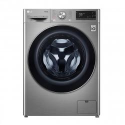 10.5kg / 1400 RPM Washing Machine, Graphite