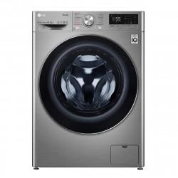 10.5kg / 1400 RPM Washing Machine - Graphite