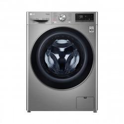 12kg / 1400 RPM Washing Machine, Graphite