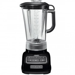 1.75L Diamond Blender, Onyx Black