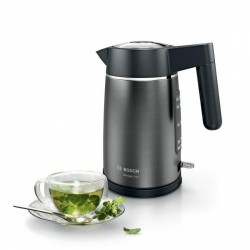 1.7L Cordless Traditional Kettle