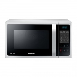 28L Combination Microwave Oven