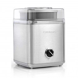 2L Ice Cream Maker