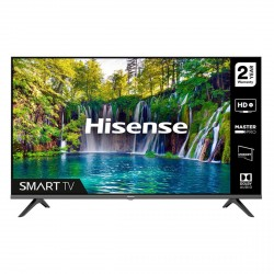 "32"" Smart HD Ready LED TV"