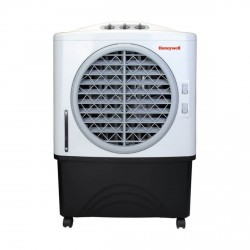 48L Portable Evaporative Air Cooler