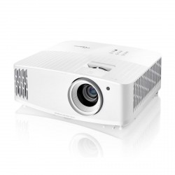 4K 240hz Gaming and Home Entertainment Projector