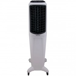 50 Litre Evaporative Air Cooler