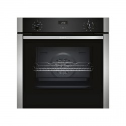 60cm Built-In Single Oven with CircoTherm Technology