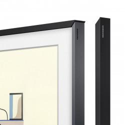 "65"" The Frame (2019) Customizable Bezel - Black"
