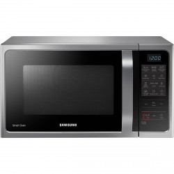 900W 28L capacity Combination Microwave Oven