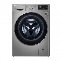 9kg / 1400 RPM Washing Machine, Graphite