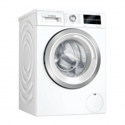 A+++ 9kg 1400 Spin Washing Machine in White