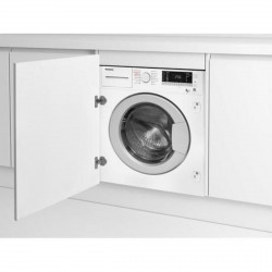 A Rated  8kg / 5kg 1400 Spin Washer Dryer