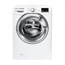 A Rated 9kg / 6kg 1500 Spin Washer Dryer