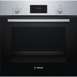 A Rated Built In Electric Single Oven