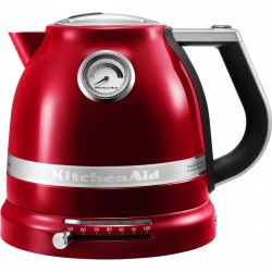 Artisan 1,5l Kettle, Candy Apple