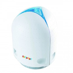 BABYAIR Air purifier