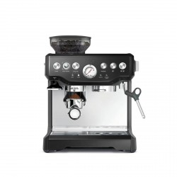 Barista Express Coffee Machine, Black
