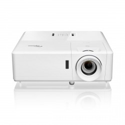 Compact Full HD 1080p Laser Projector