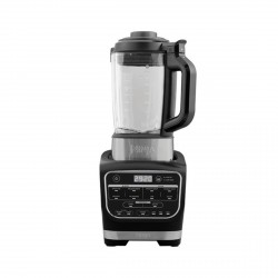Foodi® Blender & Soup Maker HB150UK
