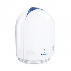 IRIS 150 Air Purifier