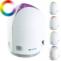 IRIS 60 Air Purifier