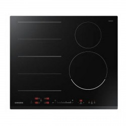 Induction Hob with Flex Zone Plus