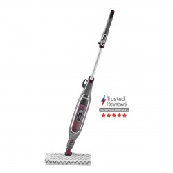 Klik n' Flip Automatic Steam Pocket Mop S6003UK