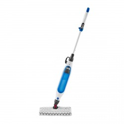 Klik n' Flip Manual Steam Pocket Mop S6001UK