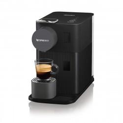 Lattissima One, Single Serve Capsule Coffee Machine