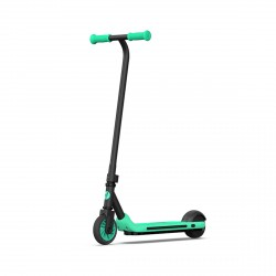 Ninebot eKickScooter Zing A6 Electric Scooter