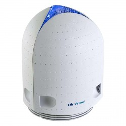 P125 Air Purifier