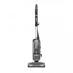 Powered Lift-Away Upright Vacuum Cleaner with TruePet