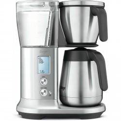 Precision Brewer Thermal Coffee Maker