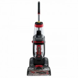 ProHeat 2X Revolution Carpet Cleaner