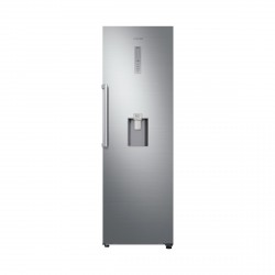 Tall Fridge with All Around Cooling, Water Dispenser