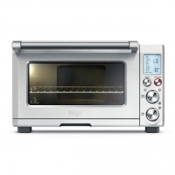 The Smart Oven Pro, Stainless Steel